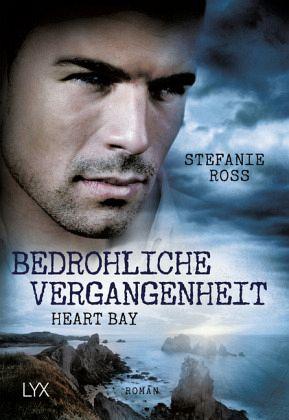 Buch-Reihe Heart Bay von Stefanie Ross