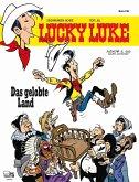 Das gelobte Land / Lucky Luke Bd.95