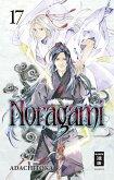 Noragami Bd.17