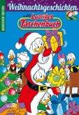 Lustiges Taschenbuch Weihnachtsgeschichten Bd.3