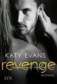 Revenge - Niemand außer dir / REAL Bd.6