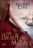 Die Braut des Meeres / Sutherland Brothers Bd.2