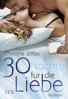 Buch-Reihe 30 days
