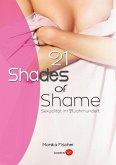 21 Shades of Shame (eBook, ePUB)