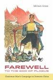 Farewell to the God of Plague (eBook, ePUB)