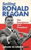 Selling Ronald Reagan (eBook, PDF)