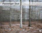 Passenger Seat (eBook, PDF)