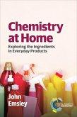 Chemistry at Home (eBook, ePUB)