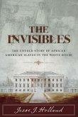 The Invisibles (eBook, ePUB)