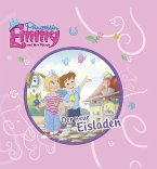 Prinzessin Emmy und ihre Pferde - Der neue Eisladen