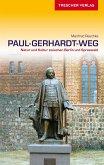 Reiseführer Paul-Gerhardt-Weg