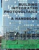 Building Integrated Photovoltaics (eBook, PDF)
