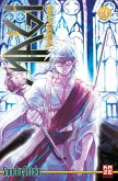 Magi - The Labyrinth of Magic Bd.24