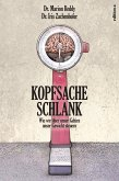 Kopfsache schlank (eBook, ePUB)
