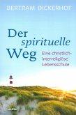 Der spirituelle Weg (eBook, ePUB)