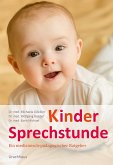 Kindersprechstunde (eBook, PDF)