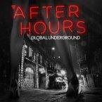Global Underground-Afterhours