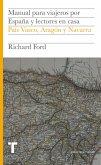 Manual para viajeros por España y lectores en casa VII (eBook, ePUB)