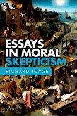 Essays in Moral Skepticism (eBook, ePUB)