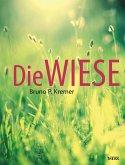 Die Wiese (eBook, ePUB)