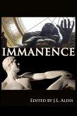Immanence (eBook, ePUB)