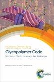 Glycopolymer Code (eBook, ePUB)