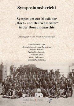 Symposiumsbericht