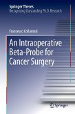 An Intraoperative Beta-Probe for Cancer Surgery