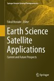 Earth Science Satellite Applications