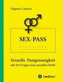 Sex-Pass