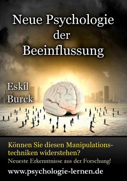 book Chemielogistik: Markt, Geschftsmodelle, Prozesse (German