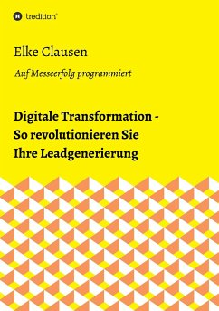 Digitale Transformation - So revolutionieren Si...