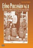 Ethno-Percussion Vol. 2