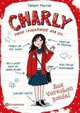 Aus Versehen genial! / Charly - Meine Chaosfamilie und ich Bd.1