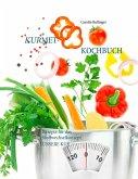 Das Kurmet-Kochbuch (eBook, ePUB)