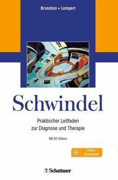 Schwindel - Bronstein, Adolfo; Lempert, Thomas