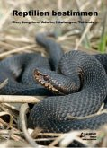 Reptilien bestimmen