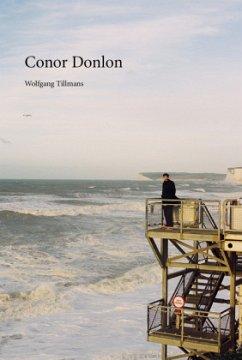 Wolfgang Tillmans. Conor Donlon.