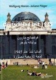 Deutschland seit 1945 - Eine illustrierte Geschichte