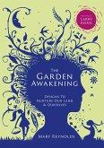 The Garden Awakening (eBook, ePUB)