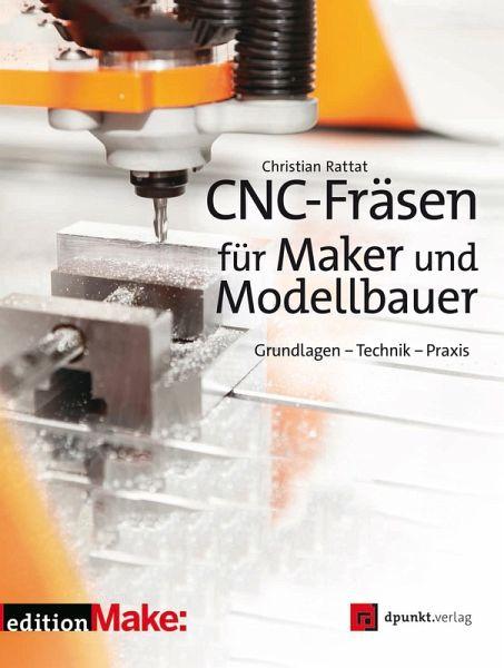 Cnc fräsen im modellbau pdf