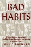 Bad Habits (eBook, PDF)