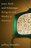 Jews, God, and Videotape (eBook, PDF)