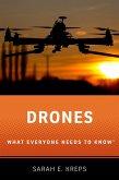 Drones (eBook, PDF)