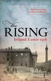 The Rising (New Edition) (eBook, PDF)