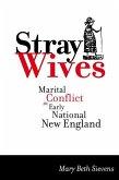 Stray Wives (eBook, PDF)