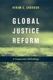 Global Justice Reform (eBook, PDF)
