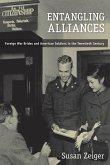 Entangling Alliances (eBook, PDF)
