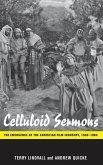 Celluloid Sermons (eBook, PDF)