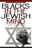Blacks in the Jewish Mind (eBook, PDF)